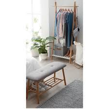 Scandi Shoe Rack Master Bedroom Ideas In 2019 Shoe Rack
