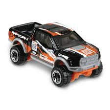 RC Die Cast For Sale - Remote Die Cast Vehicles Online Brands ...