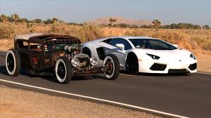 Rat Rod Vs Lamborghini Aventador! Roadkill Episode 5 - YouTube Best Choice Products 114 Scale Rc Lamborghini Veno Realistic 2016 Aventador Lp7504 Sv Starts At 493095 In The Us Legendary Italian V12 Suv Is Known As Rambo Lambo Ebay Motors Blog Ctenario First Presentation Youtube Urus Reviews Price Photos And You Can Now Order Hennessey Velociraptor 6x6 W Lamborghini Reventon Vs Aventador Gets Towed A Solid Gold 6 Other Supercars New York Post Immaculate 1989 Lm002 Headed To Auction News Car Roadster Revealed Beautiful Of Truck Cars
