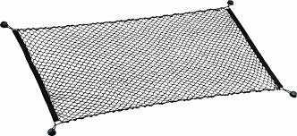 Amazon.com: Bell Automotive 22-1-33653-8 Cargo Net: Automotive Truck Cargo Net Corner With Carabiner Attachment Bed With Elastic Included Winterialcom Organize Your 10 Tools To Manage Pickups Cargo Nets Truck Bed Net Regular 48x60 Gladiator Heavyduty Diy For Diy Ideas 36 X 60 Extended Minitruck 12 Ft Hd Mesh Princess Auto Covercraft Original Performance Series Webbing Suppliers And Manufacturers At