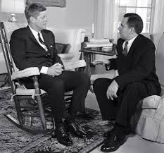 Is JFK's Luster Fading? Key Memorabilia Doesn't Sell   WTOP Collage Rocking Recliner Lazboy Oscar Joshua Manual Rocker In Chocolate Leather Antique And Vintage Windsor Chairs 171 For Sale At 1stdibs Duncan Phyfe Or Tell City Chair Collectors Weekly Shine Company Vermont Porch White Walmartcom Cleveland The Heritage Society Tasures That Sprang From Rustic Necessity New York Times Ten Of The Most Highly Soughtafter Outdoor Ecochair Birch Oiled Light Wood Devrycom Used Midcentury Modern Chairish