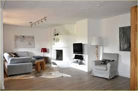 wohnzimmer farblich gestalten