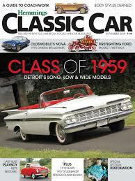 Download PDF Hemmings Classic Car - November 2018 For Free And Other ... 1952 Ford F1 Industrial Art Hot Rod Network Nw Road Marine Glossy Digital Magazines Check Out This Weeks Fire Apparatus Magazine December 2015 Page 37 Hellokittycafetruckplanomagazine7 Plano Mack Launches Bulldog Ipad And Iphone App Seos Free Wordpress Theme By Seos Pcjefdorg Powertrain Solutions For Next Generation Electrified Trucks Ud Quon Brisbane Truck Show Nz Trucking Youtube Poster February Edition 103 See Our Posters At El Bigtruck Trophy 2018 Mini Truckin October 2013 Permanent Vacation With Stops