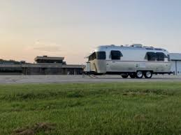 104 22 Airstream For Sale Classifieds Trailers