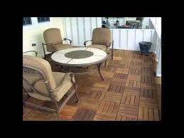 tiles for less