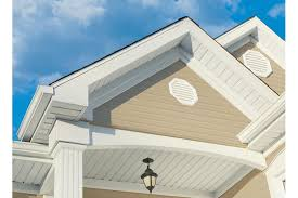 Decorative Gable Vents Products by Duraflo Gable Vents And Windows By Austech External Building