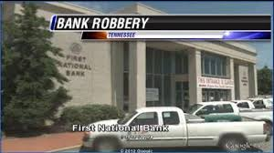 Robber Hits Pulaski, TN Bank My Pickup From Space Google Earth Truck Routes Best View And Photos Aimageorg Biesbosch V200 Farming Simulator 2017 Mods Fs 17 Ls 10 Maps Tips Tricks Time Look What We Found On Google Earth Passed By A The Other Day Clublexus Lexus I Was Exploring Beautiful Nola When Suddenly Asia Virtual Tour By Parisha Ragha Streetviewfun Street Kills Bambi Follow That Tipsy Cones Ice Cream Deep Learning Can Predict Neighborhood Edf Supply Red Faction Wiki Fandom Powered Wikia