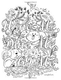 96 Best Sharing Coloring Pages Images On Pinterest