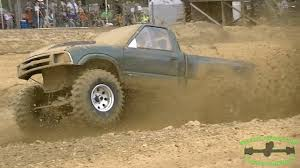 100 Mud Racing Trucks UNLIMITED MODIFIED CUT MUD RACING YouTube