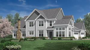 Pacific Crest Cabinets Meadow Vista Ca by Rivington By Toll Brothers The Enclave Collection The Bucknell