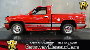 1998 Dodge Ram 1500 - YouTube 1998 Dodge Ram 1500 Towingbidscom Dodge Ram Questions Truck Wont Stay Running Cargurus Histria 19812015 Carwp Doge 2500 Project Brian Diesel Truck 8lug Magazine 4x4 Dodgeram19984x4 4x4 Pinterest The Sst 360 Magnum V8 Youtube Fathers Daily Driver Do Love That Blue Color Reg Cab 65ft Bed 4wd For Sale In Knversville 12 Valve 2door Wiring Diagram Data