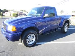 SOLD 2003 Ford Ranger EDGE Reg. Cab Meticulous Motors Inc Florida ... Event Weekend On The Edge 2015 Ford Stline Is Almost Hot With Twinturbo Diesel Engine 2010 Mazda Bt50 30crd Double Cab Junk Mail No Trucks Allowed Road Sign Stock Photo Image Of Truck White 2005 Ranger Extended Cab View Our Current Inventory At New 2018 Se 25999 Vin 2fmpk3g98jbc00571 Riata 2019 20 Dodge Ram Body Side Door Stripe Decals Vinyl Graphics 2017 Suv 27l Ecoboost The Most Powerful Gas V6 In St Takes Detroit By Storm Pictures Photos Wallpapers Sold 2003 Edge Reg Meticulous Motors Inc Florida 20mm Chrome Car Truck Decorative Tape Molding Moulding Trim A Pickup Parked Edge A Precipice Overlooking