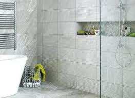 grey bathroom floor tiles ideas new released ceramic tile prices