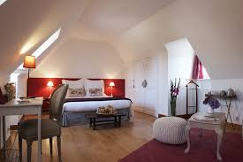chambres d hotes benodet chambre glenan la ferme de kerscuntec chambres d hôtes de