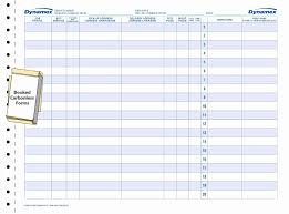 15 Fire Up Driver Log Book Template Figure Zgofkxs | Bailbonds LA Truck Driver Log Book Template Beautiful Dump Drivers Zoro Noon To Daily New Hos Rules Go Into Effect And Its A Bumpy Ride Truckersreportcom Amazgbagsukinfo Truck Drivers Log Book Mplate Expense Spreadsheet Unique Driver 3396566 Hitori49info Best Photos Of Driving Federal Motor Carrier Safety Administration Inrstate 24 Fresh Resume Tonyworldnet Sheet Elegant 50 Logs