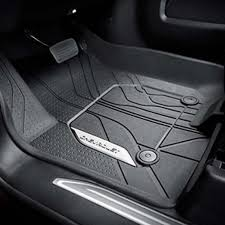100 Floor Liners For Trucks John Hiester Chevrolet Is A FuquayVarina Chevrolet Dealer And A New