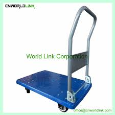 China Platform Trolley Hand Truck Luggage Cart Plastic Pallet ... Tan Truck Bed Storage Collapsible Khaki Box Great Mountit Folding Hand Truckluggage Cart Mi901 China Bubule Africa Popular Trolley Travel Luggage Suitcase Iron Fist 60 Cargo Carrier Basket Hitch Hauler Car Keraiz Festival New Line Diesel Tech Magazine Father Encounters Carjacker While Loading To News Trunki Frank The Fire Kids Red Image People Riding Pickup Stock Illustration 82943674 Truxedo 1705211 Cargo Organizer Bag