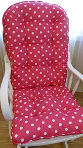 Amazon.com: Cushion Set For Nursery Glider Or Rocking Chair In Hot ... 10 Best Rocking Chairs 2019 Glider Linens Cushions Target For Rocker John Table Decor Chair Fniture Add Comfort And Style To Your Favorite With Pink Patio Fniture Unero 11 Outdoor Rockers Porch Vintage Fabric Floral Pink Green Retro Heritage Sale At Antique Stone Windsor Stoneco Ercol Tub Baby Bouncers For Sale Bouncing Stroller Online Deals Prices In Amazoncom Cushion Set Nursery Or Hot