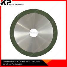 Diamond Bullnose Tile Blade by Bullnose Profile Wheel Bullnose Profile Wheel Suppliers And