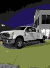 100 Diesel Truck Vs Gas Vs Allay My Fears Ford Enthusiasts Forums