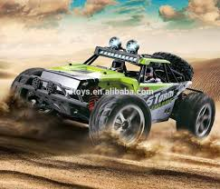 China Rc Truck For Sale, China Rc Truck For Sale Manufacturers And ... 44 Gas Powered Rc Trucks For Sale Cheap Best Truck Resource Bruder Man Rc Cversion Wembded Pc The Rcsparks Studio China Manufacturers And Kftoys S911 112 Waterproof 24ghz 45kmh Electric Cars Gwtflfc118 Petrol Remote Hsp Pangolin Rock Crawler Nitro Die Cast For Sale Vehicles Online Brands Amazoncom Velocity Toys Jeep Wrangler Control Big My Lifted Ideas Semi Perfect Autostrach Car Kings Your Radio Control Car Headquarters Gas Nitro Fg 2wd Monster Truck Major Modded Full Alloy Groups