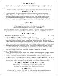 Finance Accounts Resume Sample Accounting Job | Nguonhangthoitrang.net Resume Template Accouant Examples Sample Luxury Accounting Templates New Entry Level Accouant Resume Samples Tacusotechco Accounting Rumes Koranstickenco Free Tax Ms Word For Cv Templateelegant Mailing Reporting Senior Samples Velvet Jobs Resumeliftcom Finance Manager Chartered Audit Entry Levelg Clerk Staff Objective