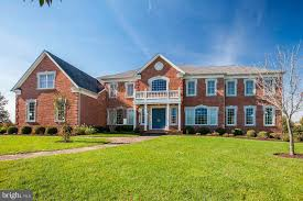 100 Modern Homes For Sale Nj Toll Brothers Maryland Luxury New Construction