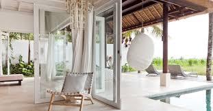 100 Interior Villa Design Loft Ubud Projects Pure