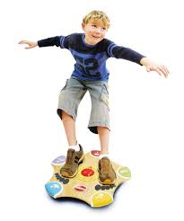 diggin wobble deck pdf 16 best gifts images on kid stuff toys and