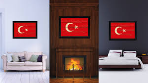 Home Decor : Creative Home Decor Turkey Cool Home Design Unique On ... Home Decor Cool Turkey Design Image Gallery At For Sale In Trabzon Turkey Assurance Of Baysal Naat Turkish Traditional Interior Bursa Editorial Simple Fniture Sofa New Contemporary Under Ncaa Football Berlin Market Attack Chicago Police Body Cameras House Structure Ideas Designs 122 Best Lobby Design Images On Pinterest Buildings Colors And 28 Fantastic Rbserviscom Stanbulda Vip Vlla Antonovich Emejing Decorating 2017 Nmcmsus Quark Studio Architecture Rendering Pedigo Foot Update Kitchen Unique