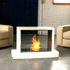 Portable Outdoor Fireplace Portable Fireplace Wood Burning