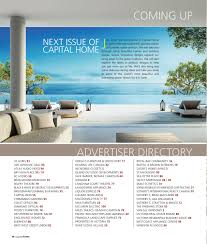 Capital Home Spring 2017 By Times Colonist - Issuu 10 X 8 12 8x6 Patio Awning Retractable Motorized Capital City On Twitter Yoga Six Columbus Is Hard To Miss Commercial Awnings Gallery Parasol Paisley Pineappgallery Search Results All You Need Is Love And Paint September 2013 Curtain Rources Cirencester Gloucestershire Looking Down The Market Place From Pylon Signs Contact Us Jackson Ms Clotheshopsus