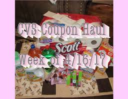 Haul Coupon - St Martin Coupons Uhaul Scratch Discount Codes For New Store Deals 14 Things You Might Not Know About Uhaul Mental Floss Haul Coupon St Martin Coupons Truck Rental Discount Wcco Ding Out Deals Code Military Costco Turbotax 2018 Moonfish Truck Rental Coupons 2019 Kokomo Circa May 2017 U Moving Location
