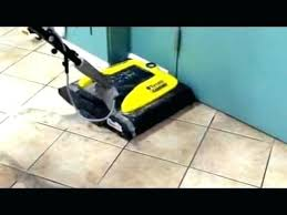 rent machine to clean tile floors beautiful grout cleaner rental