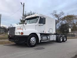Runs Good 2005 Freightliner Truck | Trucks For Sale | Pinterest ...