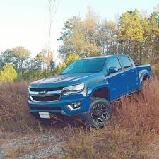 CHEVROLET COLORADO LIFTED TRUCKS — SCA Performance | Black Widow ... Chevy Colorado Z71 Trail Boss Edition On Point Off Road 2012 Chevrolet Reviews And Rating Motor Trend Test Drive 2016 Diesel Raises Pickup Stakes Times 2015 Bradenton Tampa Cox New Used Trucks For Sale In Md Criswell Rocky Ridge Truck Dealer Upstate 2017 Albany Ny Depaula Midsize Are Making A Comeback But Theyre Outdated Majestic Overview Cargurus 2007 Lt 4wd Extended Cab Alloy Wheels For San Jose Capitol
