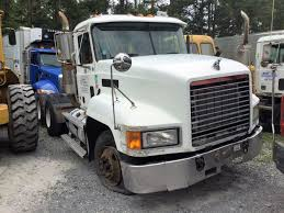 2001 Mack CH613 | TPI Mack Truck Bodies For Sale Old B Model Mack Trucks Mack Salvage Yard Antique And Classic Used 2002 E7 Engine In Fl 1174 Truck Bumpers Cluding Freightliner Volvo Peterbilt Kenworth 1983 E6 1128 Heavy Duty Parts Tires Wheels For Sale By Arthur Trovei Engine Assembly For Sale Dealer 954 2005 E7427 Assembly 1678 Partsengine Mounts Factory Best Quality Transmission 1990 1126