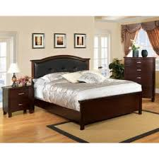 Marilyn Monroe Bedroom Furniture by California King Size Beds For Less Overstock Com