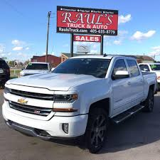 Raul's Truck & Auto Sales - Reviews | Facebook Rays Used Cars Inc Buy Here Pay 2005 Toyota Tacoma Cars For Sale Orem Ut 84058 Wasatch Auto Exchange Rauls Truck Sales Reviews Facebook Trucks Of Texas Home Amarillo Tx 79109 Cross Pointe Fort Lupton Co 80621 Country Used 2008 Hyundai Santa Fe Gls For Oklahoma City Here 2010 Tundra 2wd In Bakersfield Ca 93304 Planet 4wd Edgewater