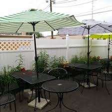 Tommys Patio Cafe Lunch Menu by Tommy U0027s Burger Stop 194 Photos U0026 303 Reviews Burgers 1106 W