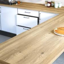 peindre plan de travail carrel cuisine recouvrir meuble cuisine avec renover un plan de travail carrel