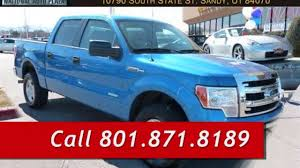 Free Trucks For Sale In Utah At Kenworth W Sleeper Trucks Trucks ... Lifted 2011 Ford F250 For Sale Best 25 2008 F250 Ideas On Pinterest Trucks Fords 150 And Sold Trucks Diesel Cummins Ram 2500 3500 Online Tuscany Fseries Ftx Black Ops Custom Near Diessellerz Home 2007 Chevrolet Silverado 2500hd Ltz Flares 66 Duramax Utah 2001 Ford Powerstroke With Irate Skull School Bus Crashes Into Service Truck 1 Taken To Hospital 3hour 2006 Lbz Red Mega X 2 When Big Is Not Big Enough Free For Sale In At Kenworth W Sleeper