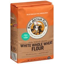 Shock Top Pumpkin Wheat Calories by King Arthur Flour Premium 100 Whole Wheat Flour 5 0 Lb Walmart Com