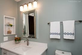 bathroom preserve road gaithersburg md 20879 tile center
