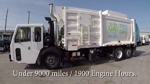 2010 CRANE CARRIER LE REAR LOADER CNG - YouTube Hino 338 In Florida For Sale Used Trucks On Buyllsearch 2007 Ccc Low Entry Tampa Fl 1227746 Mitsubishi 6d162at3 Stock De901 Engine Assys Tpi Crane Max 30t35m Rdk 300 Takraf Echmatcz Truck Sales Google Dji 0001 Test Flight Around Youtube Ford F800 Cars For Sale In First Gear Rolloff Trash Truck 134 R Flickr Need A Cropped Version Of This The Great Cadian Seacan Move