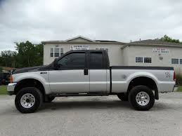 100 Super Trucks For Sale 2000 FORD F350 SRW SUPER DUTY For Sale In Medina OH Southern