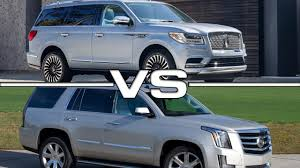 Cadillac Escalade Truck Prime Lincoln Navigator Vs Youtube 2018 ... Allnew Lincoln Navigator Named North American Truck Of The Year 2018 Black Label Lwb Is Lincolns Nearly 1000 Suv 2017 Price Trims Options Specs Photos First Look Review Motor Trend Five Star Car And 2008 4wd Limited Wikipedia Blackwood 2013 Nceptcarzcom 2015 Gets A Bold New Grille Ecoboost V6 Good Cars 82019 Model Honda Accord Voted