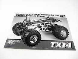 Tamiya 58290 TXT-1 Monster Truck Assembly Manual Parts List Tamiya Monster Beetle Maiden Run 2015 2wd 1 58280 Model Database Tamiyabasecom Sandshaker Brushed 110 Rc Car Electric Truck Blackfoot 2016 Truck Kit Tam58633 58347 112 Lunch Box Off Road Wild Mini 4wd Series No3 Van Jr 17003 Building The Assembly 58618 Part 2 By Tamiya Car Premium Bundle 2x Batteries Fast Charger 4x4 Agrios Txt2 Tam58549 Planet Htamiya Complete Bearing Clod Buster My Flickr