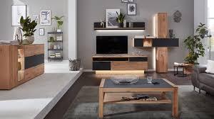 die neue interliving wohnzimmer serie ist da wähle zwischen