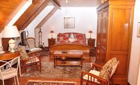 chambres d hôtes à lamotte beuvron en sologne la brillève table